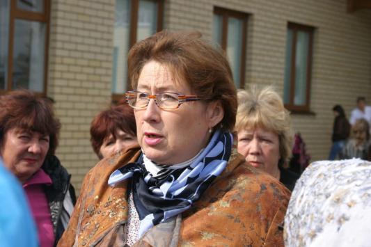 Горздрав настаивает: менингит в Казани - редкий случай