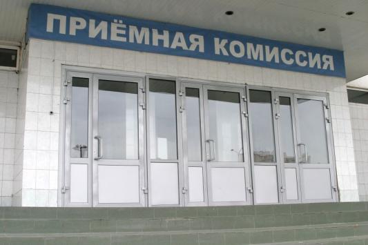 """""""Крымские"""" места россиянам не достанутся"""