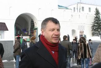 http://www.evening-kazan.ru/sites/default/files/imagecache/large/storyimages/img_8119_mitingi-pikety_shod_na_ploshchadi_1-go_maya_protiv_ne_chestnyh_vyborov_prezidenta_rf_10-03-2012_00001.jpg