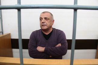 Обманутые казанские дольщики об аресте Анатолия Ливады: Жулик должен сидеть