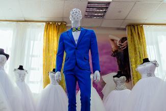 Ради громкого бренда «Город женихов» Казань готова поделиться с туристками последним