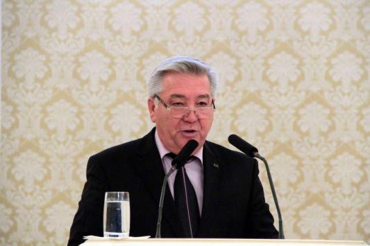 Директор казанского ПАТП-4: «Я сам чуть не плачу, когда цены на проезд прошу повысить»