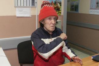 Война в казанской спецшколе: подростки измывались над престарелым вахтером по указке трудовика?