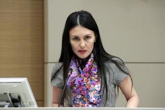 «Голос» казанского Кремля пообещал, что проект строительства мусоросжигательного завода обсудят с общественностью и экологами