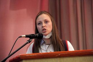 Лидер казанских противников МСЗ расскажет на президентском Совете по правам человека о скандальных слушаниях в Осиново