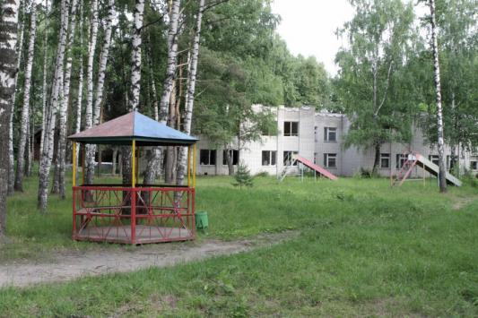 """Летом в пригородных лагерях будут """"отдыхать"""" полицейские"""