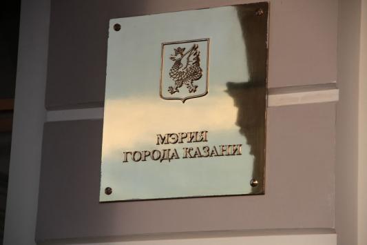 Казань станет еще лучше, только неизвестно когда