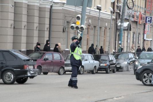 Летом почти полсотни улиц  будут закрыты для казанцев