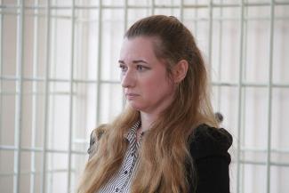 В Казани у фитнес-тренера отняли посылку со стероидами и осудили за контрабанду