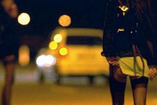Шестерым детям погибшей в Казани проститутки нашли приемную семью