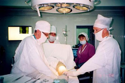 Фото с www.ratesite.ru