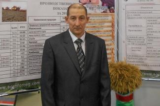 Скромный отец семейства в Казани изнасиловал школьницу, а полицейские обнародовали адрес пострадавшей
