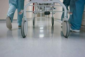 Не по-детски заболел: в Нижнекамской школе отрицают, что довели второклашку до инсульта