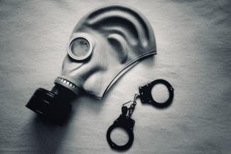 Пытки, взятки, суицид: нижнекамских «оборотней в погонах» готовятся отдать под суд