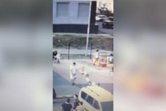 «У него оружие - кто знает, что ему взбредет в голову завтра»: челнинец не может добиться наказания для бывшего спецназовца, который травмировал его шестилетнюю дочь на детской площадке