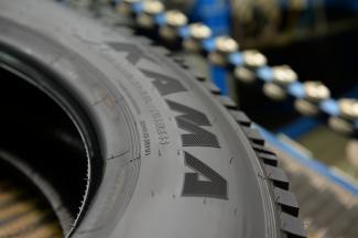 «Требованиям соответствует»: Татнефть подвела промежуточные итоги тестирования топлива и шин на автомобилях «Фольксваген»