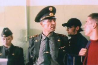 Без мата не призвать солдата?.. Призывника в Татарстане шокировал «теплый» прием в военкомате