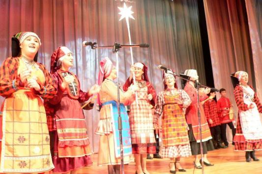 Фото с http://kryashen.ru/