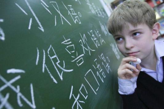 Учить китайской грамоте казанских школьников будут бесплатно