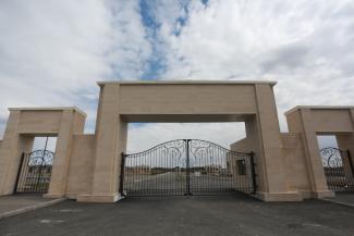 «Мэр поддержал»: власти Казани созрели для строительства крематория?
