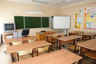 Лучше перебдеть?.. В казанских школах взялись требовать справки у детей, пропустивших один день