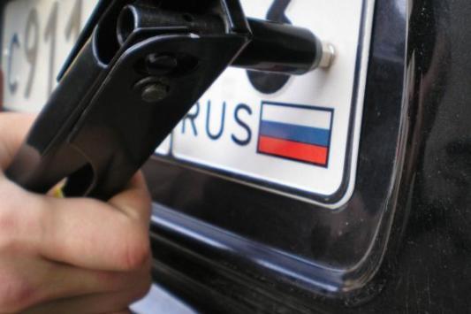 Изменения в КоАП - на руку водителям