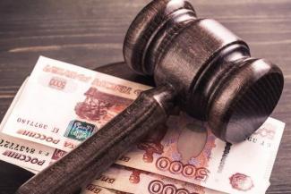 «Историй, как человек разорился, пока его кошмарили, пруд пруди!»: в Татарстане бизнесмен, который потерял все из-за полиции, получит от государства 400 тысяч рублей