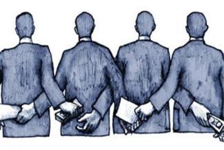 Следователи ошибаются, фигуранты раскаиваются: почему в Татарстане закрываются громкие коррупционные дела