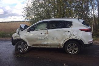 «Изрезал так, что весь салон был в крови!»: коллеги убитого казанского таксиста говорят, что рискуют жизнью каждый день
