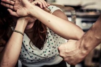 «Не заступайся - не посадят»: родственники казанца, защитившего соседку от пьяного дебошира, шокированы суровым приговором