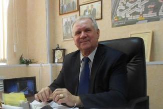 Казанского гипержилищника обвинили в мошенничестве