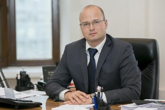 Председатель КЗИО Казани: «Я сейчас спасаю, что могу»