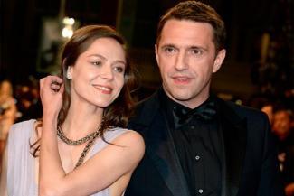 Гендиректора Татарстана оплатили приезд звезд на фестиваль мусульманского кино