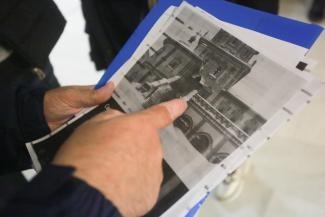 «1001 удовольствие»: в Казани отменили решение суда, который принял туристов из Подмосковья за участников «навальновского» шествия