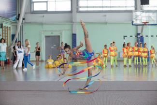 «Как на пороховой бочке сидим!»: казанские чиновники продолжают сливать спортшколы, родители и Минниханов - против