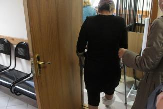Дело о взрыве на Казанском пороховом: работницы высекли искру, перетаскивая 100-килограммовый агрегат