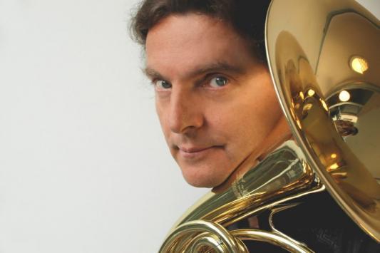 Фото с www.jazz.ru