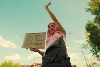 «Мерзко, подло и ужасно»: новая пародия на хит про малая шокировала патриотов Татарстана