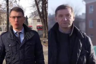 «Мамкины революционеры» в Татарстане отнимут осенью мандаты у «едросов»?