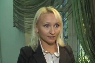 «Когда слышу, мол, нас в детстве учителя указками били - и ничего, я закипаю!»: борец с поборами и беспределом в школах Татарстана считает себя «нормальной мамашей»
