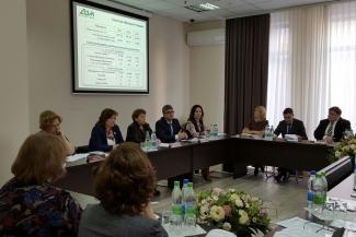Депутаты Татарстана о правах пациентов: «Если заплатить деньги, то все сразу же находится!»