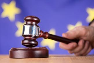 Вдова умершего после допроса в татарстанской милиции спустя 15 лет отсудила 50 тысяч евро