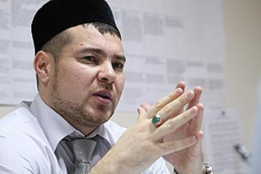 Организация хаджа - это ответственность перед Всевышним