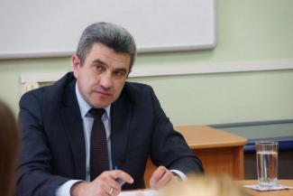 «Будем надеяться, власть его не испортит»: педагоги Татарстана дождались «своего» человека в кресле министра