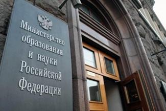 В Казани запретили митинг в поддержку политики Путина, а из Москвы не могут выпроводить Энгеля Фаттахова