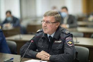 В масках на досмотр: Казань отпразднует 30 августа в режиме повышенной готовности