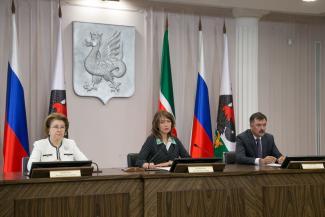 Чтобы помочь казанцам обсудить генплан, чиновники будут работать по 12 часов в сутки