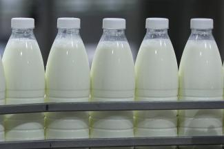 «Государство должно обуздать аппетиты зарвавшихся монополистов»: к осени правительству придется замораживать цены на молоко?
