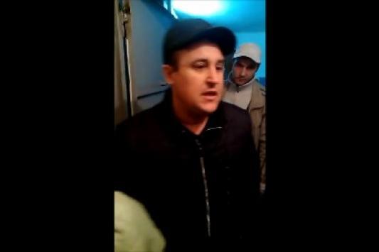Казанская пенсионерка обвиняет жилищников в терроризме и бандитизме