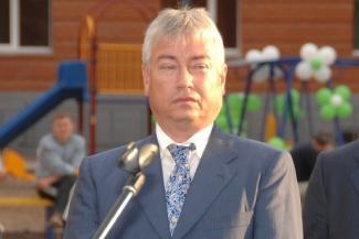 Уважительная причина: арестованного депутата-банкира Роберта Мусина в Госсовете РТ не считают прогульщиком и не хотят лишать мандата